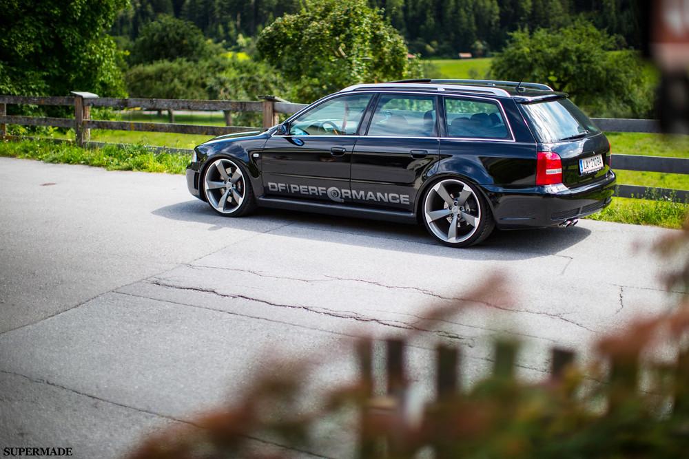 FS: Genuine Audi RS5 9x20 ET 26 anium Rotor Wheels. - AudiSRS.com on audi s4 tires, audi s4 mesh grill, audi s4 rear differential, audi s4 aftermarket parts, audi s4 front lip, audi s4 brakes, audi s4 lambo doors, audi s4 rims,