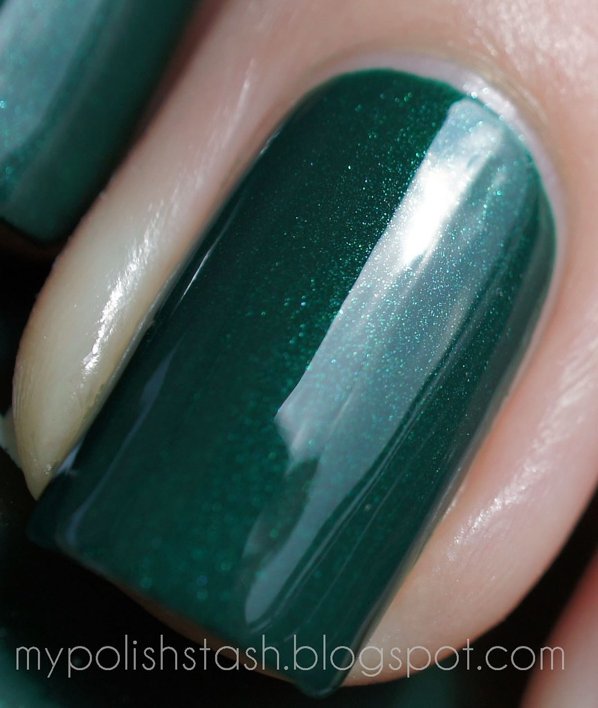 ButterLondon_BritshRacingGreen4