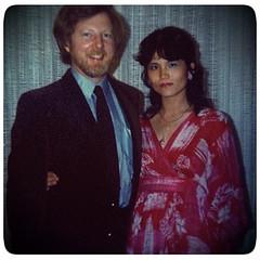 parents-anniversary-then