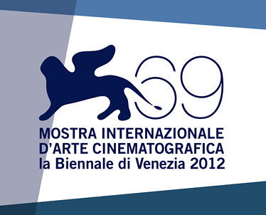 69th Venice International Film Festival