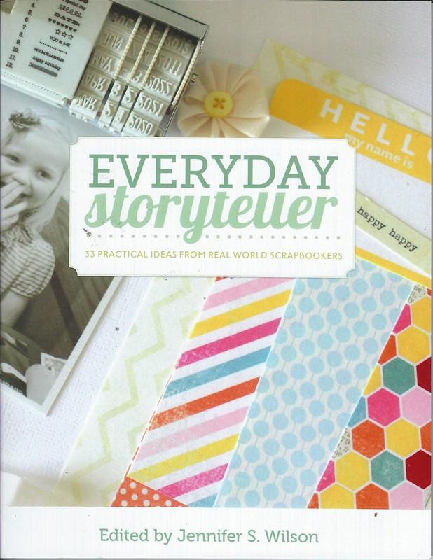 EverydayStoryteller