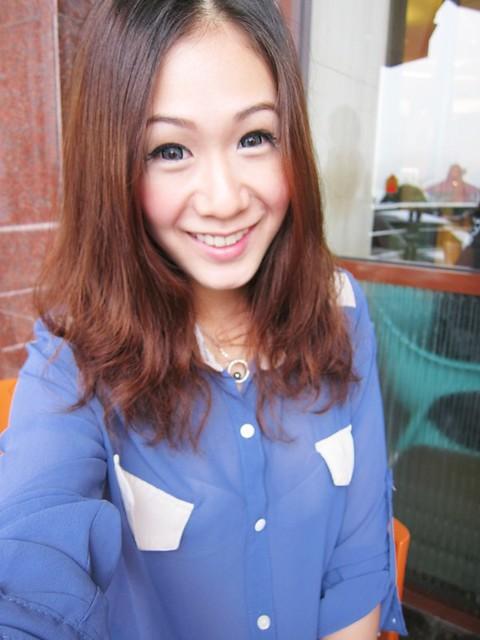 photo 1 (23)