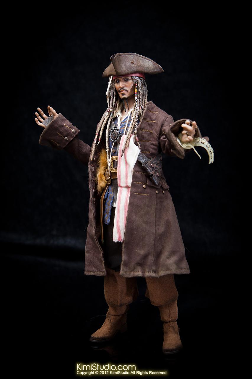2012.08.31 DX06 Jack Sparrow-022
