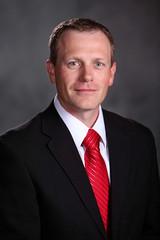 Photo of Cox, Brady