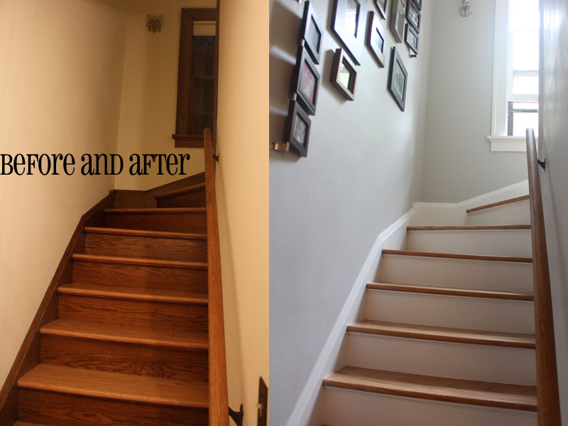 stairsbeforeafter copy