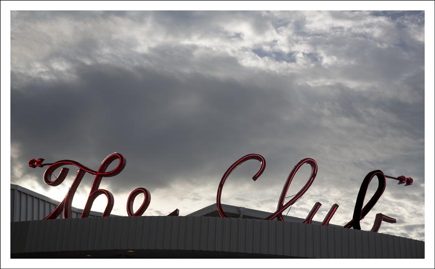 Birmingham 2012-09-01 2