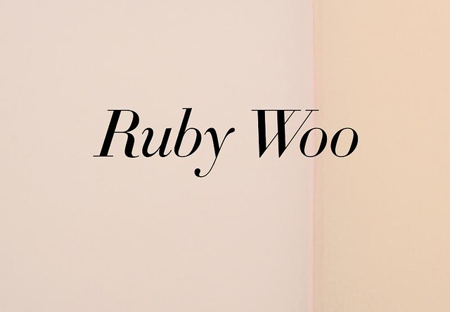 ruby_woo_anna Virnich