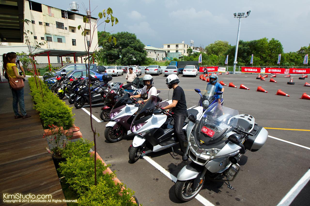 2012.09.01 T-MAX 530-014