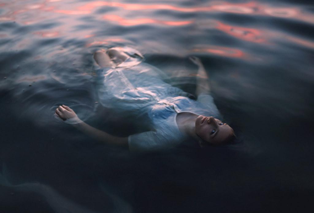 Taylor Marie McCormicks Most Interesting Flickr Photos