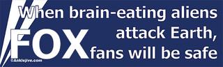 Brain-EatingAliens_720