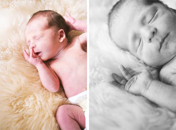 jaxharmon_newborn_oskar_2