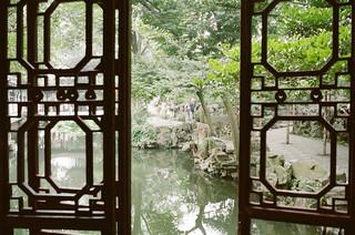 Suzhou-3.jpg by Jiaxuan Zhu