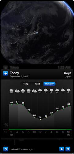 スクリーンショット 2012-09-06 1.23.32 AM