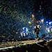 Mashup foto Coldplay Malieveld