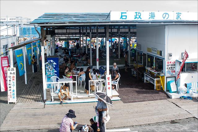 13082012Tokio5_Enoshima&Ueno-95