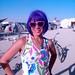 Sheila Moon playa wear by melbee1313
