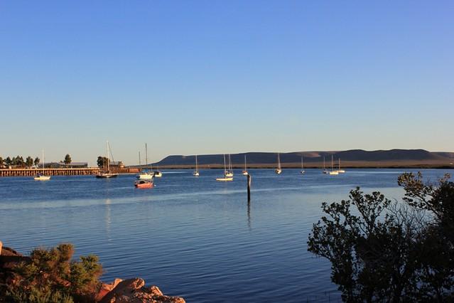 Port Augusta Australia  City new picture : Port Augusta, South Australia | Flickr Photo Sharing!