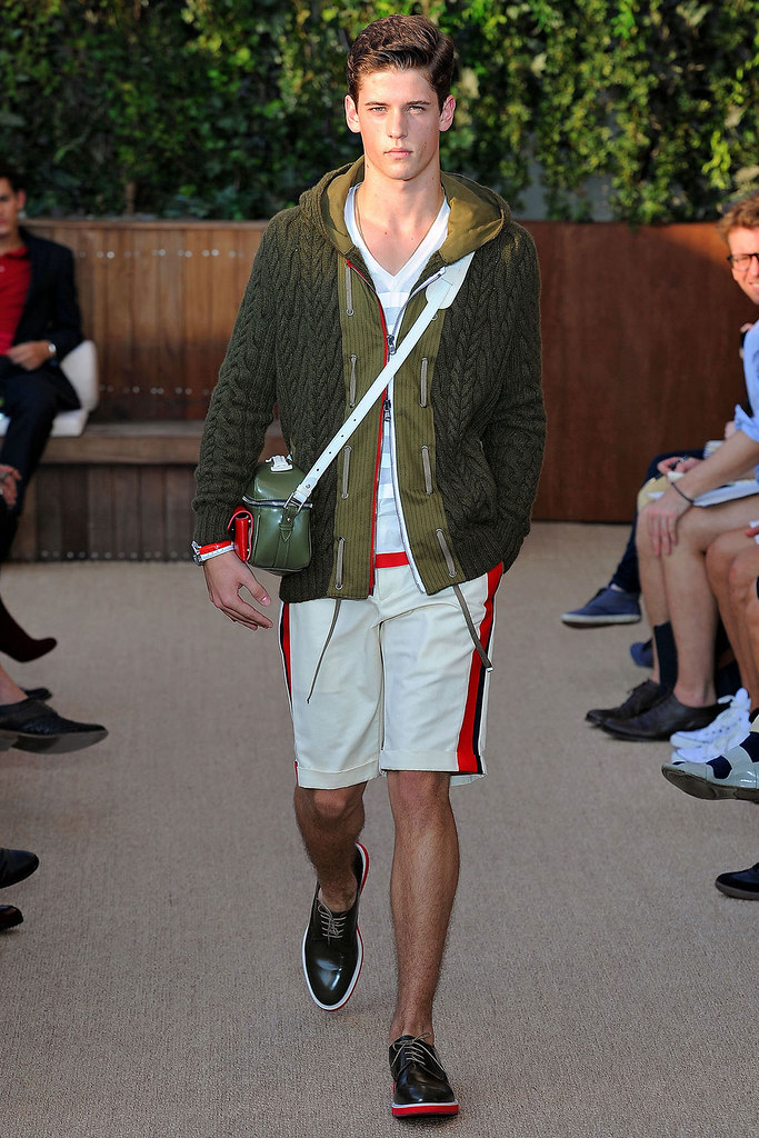 SS13 NY Tommy Hilfiger022_Nate Hill(VOGUE)