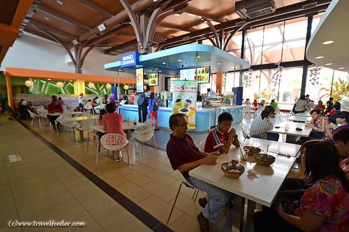 Johor_Premium_Outlets11-Food_Court2