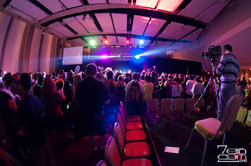 DragonCon_Saturday night concerts_20120902_0148.jpg