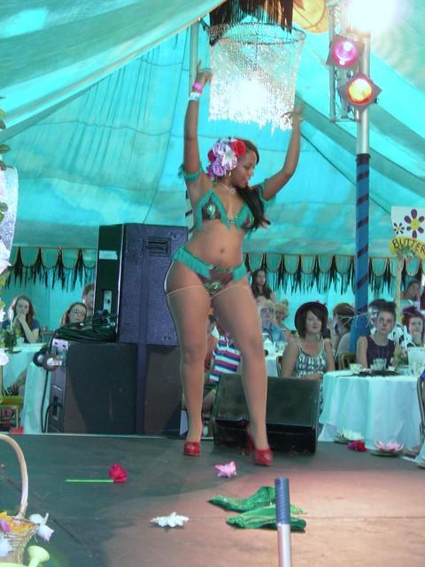 Bestival 2012 041