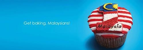 get baking malaysia