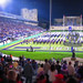 Northwestern Wildcat Band & multiple Illinois high school Bands by CHAIN12