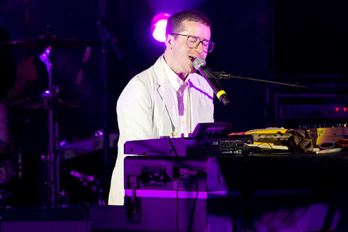 hot_chip-hollywood_bowl_ACY3951