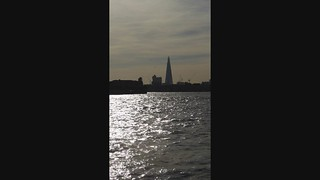 Thames Life