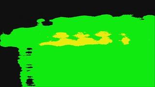 Glitch Experiment #1 video