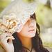 Hello Autumn by Doak Phan
