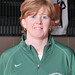 2012 Gwinnett County Sports Hall of Fame Inductee Coach Jan Azar