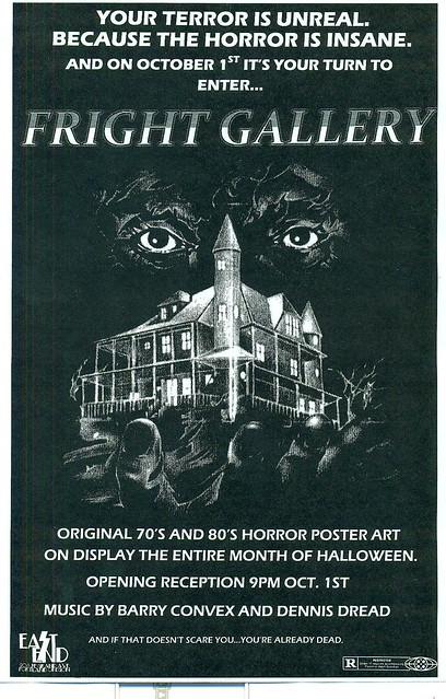 10/1/12 FrightGallery