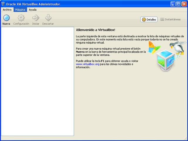 programas para descifrar claves wifi gratis