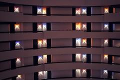 Hyatt Regency Cancun 01