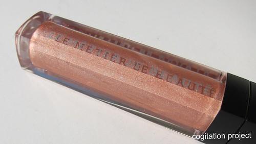 LMdB-lip-creme-catherine-IMG_3537