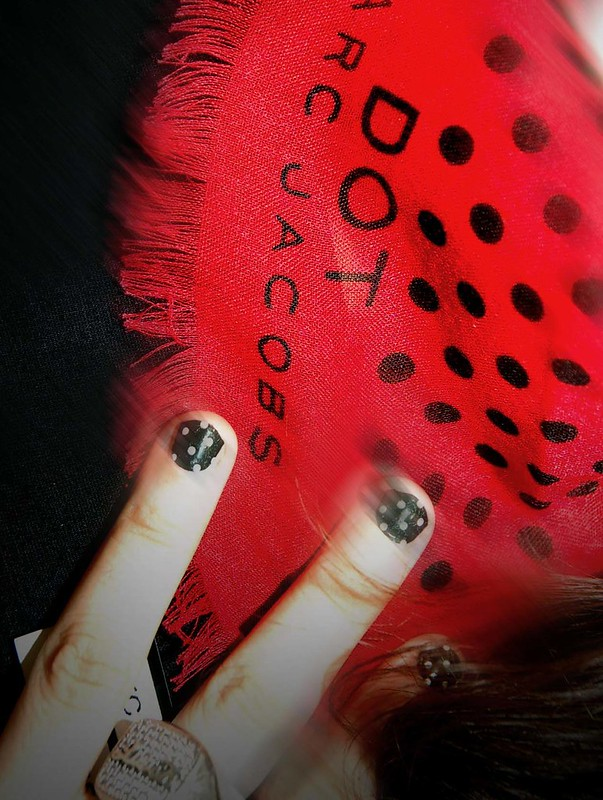 marc-jacobs-dot-01