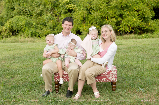 family photographer 4