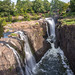 Great Falls, Paterson New Jersey