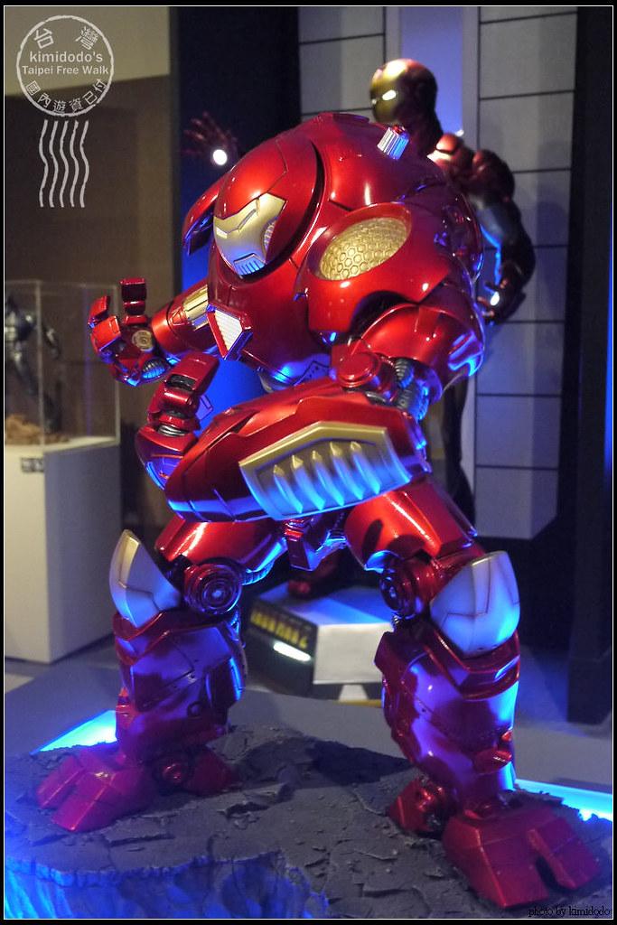 robot (13)