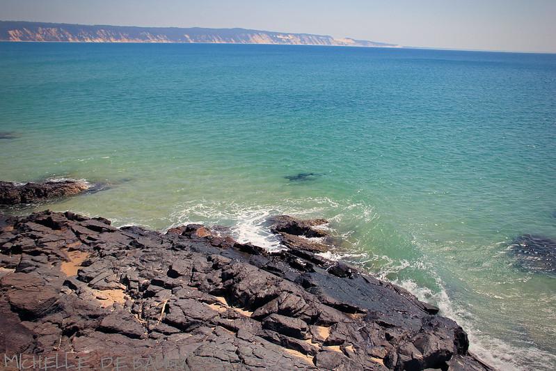 9 September 2012- beach015