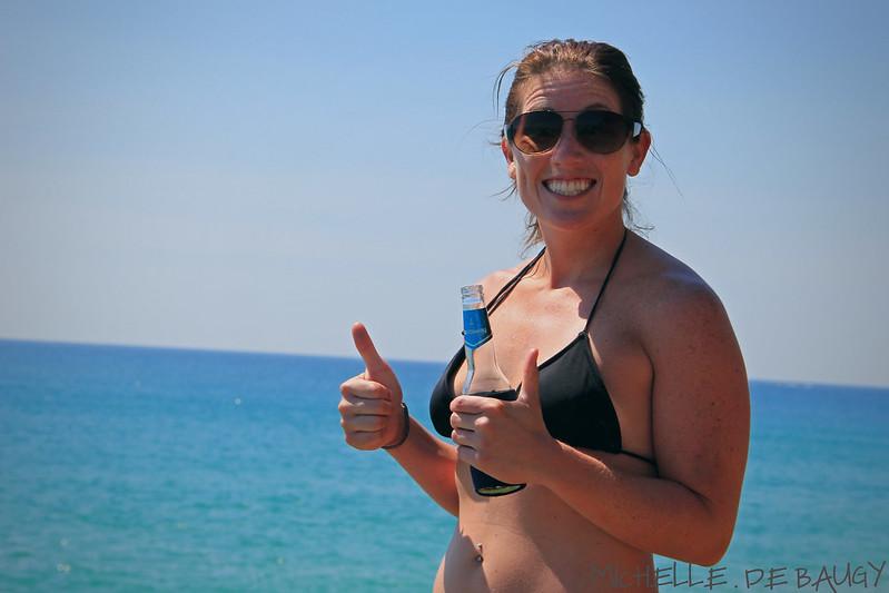 9 September 2012- beach013