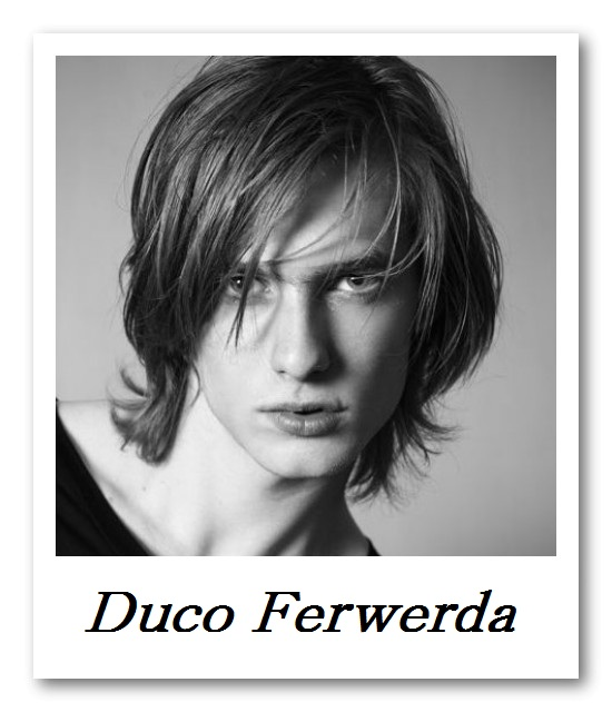 EXILES_Duco Ferwerda0005_New Faces Men SS12_Ph Saverio Cardia(MODELScom)