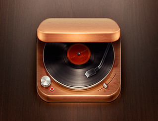 446052-Record-Player-iOS-Icon.jpeg