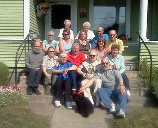 09-16-2012