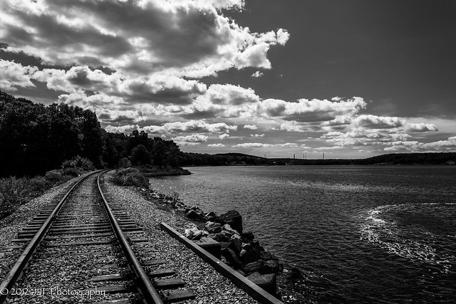 2012_Sep_16_Rail Road Tracks_010