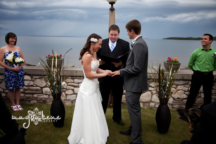 door-county-wi-wedding-photos16