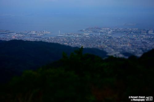 2012_Summer_Kansai_Japan_Day2-91