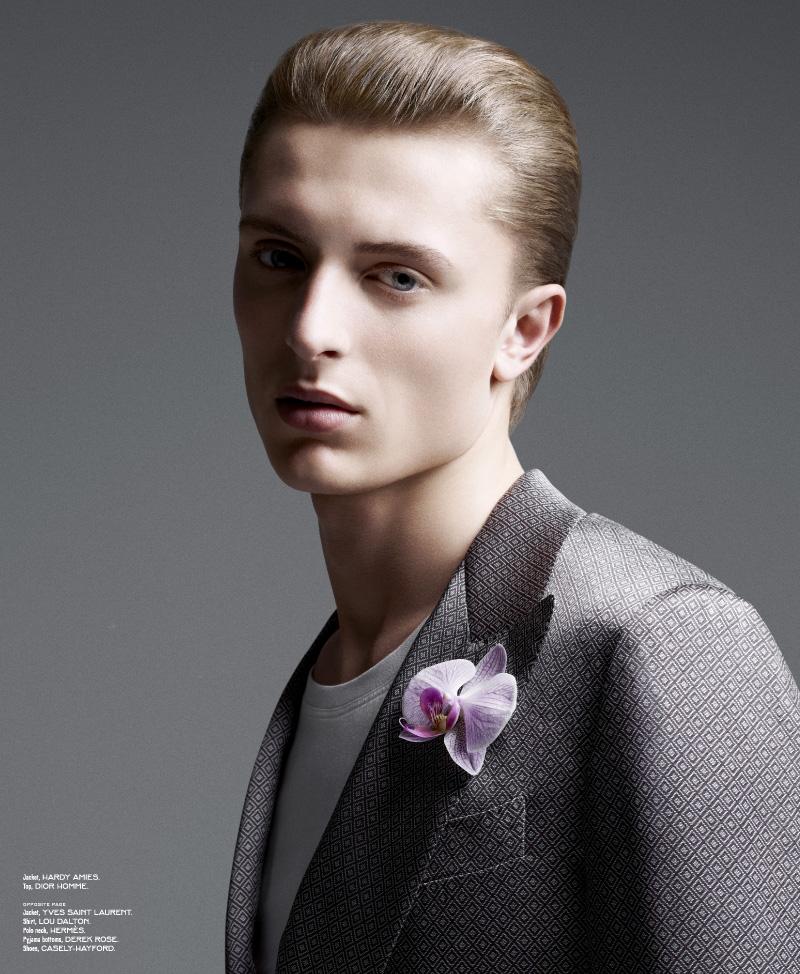 Max Rendell0013_Volt Man(Fashionisto)