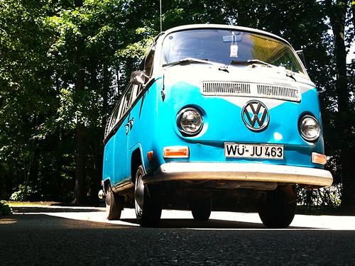 restoration vwbus aircooled goodbyebus